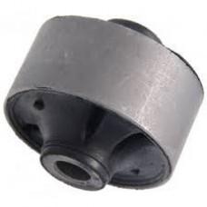 Сайлентблок переднего рычага задний для Megane 3 Ucel