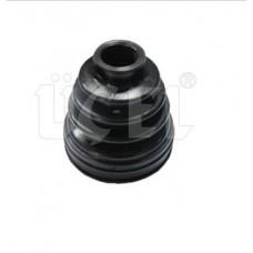 Пыльник приводного вала внутренний п/л 2.0/2.5Dci с 06 для Trafic 2 Ucel
