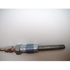 Свеча предварительного подогрева охлаждающей жидкости (тосола) для Kangoo 2001 Iskra (Словения) 11721054