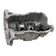 Картер масляный (поддон) Renault Dokker,Lodgy 1.5 dCi (Renault 111107098R)