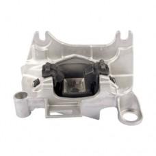 Подушка двигателя левая для Megane 3 1.5/1.6 Renault