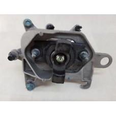 Кронштейн крепления двигателя 1.2Tce/1.5Dci для Kadjar Renault