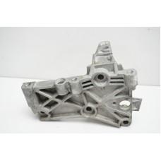 Кронштейн крепления двигателя для Dokker,Lodgy 1.5Dci/1.6 Renault