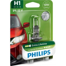 Лампа головного света для Master 2 Philips