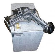 Маслянный насос для Kangoo 1.5 (K9K)1.6I 16V— Renault (Оригинал) - 150108069R