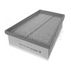 Воздушный фильтр для Megane 3 1.5/1.6 Meyle