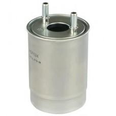 Фильтрующий элемент на топливный фильтр для Megane 3 1.5 Meyle