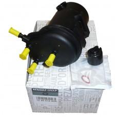 Фильтр топливный Renault для Kangoo 1.5 dCi (2001-2008)