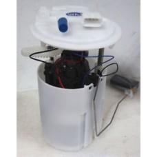 Топливный насос электрический в сборе для Megane 3 1.6 Renault