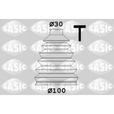 Пыльник приводного вала наружный п/л 2.0/2.5Dci с 06 для Trafic 2 Sasic