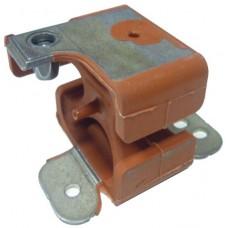 Крепление глушителя для Dokker,Lodgy 1.5Dci Renault