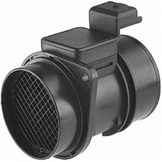 Расходомер воздуха для Kangoo 00- 1.9dCi/dTi — MAGNETI MARELLI - 213719645019