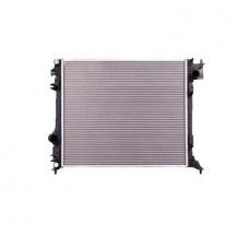 Радиатор водяной 1.5Dci для Kadjar Renault