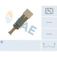 Датчик педали сцепления (2 контакта) для Kangoo (97-2008) — FAE ( Испания) - 24891
