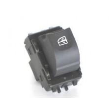 Кнопка стеклоподьемника для Megane 3 Renault