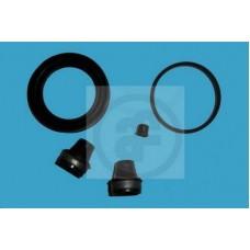 Ремкомплект переднего суппорта (Тор.сис.BDX) для Kangoo (97-2008) FRENKIT (Испания) - 254019