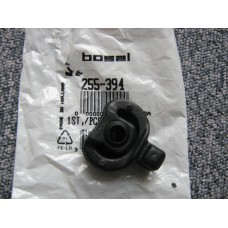 Кронштейн крепления глушителя для Kangoo 97-2008 - BOSAL(Бельгия) 255394