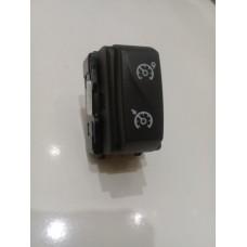 Кнопка круиз контроля для Logan 2 Renault