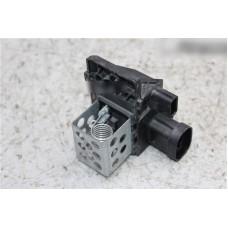Резистор вентилятора для Captur Renault