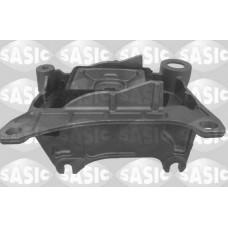 Подушка двигателя левая для Megane 3 1.5/1.6 Sasic