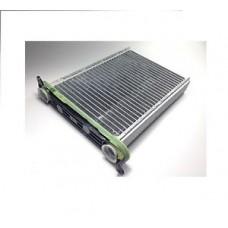 Радиатор печки для Megane 3 Renault