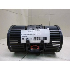 Вентилятор отопления салона для Megane 3 Renault
