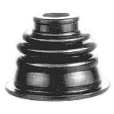 Пыльник ШРУСа внутренний (85X30X80) для Kangoo 1.2/1.4/1.9 - ORIGINAL IMPERIUM - 29496