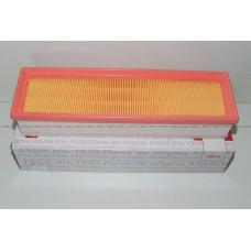 Воздушный фильтр для Logan 2 1.6 Asam