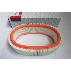 Фильтр воздушный Asam для Logan & Sandero 1.4, 1.6 до 2012 г.