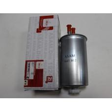 Фильтр топливный Asam для Logan 1.5 Евро 4
