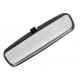Купить зеркало заднего вида для Dacia Logan