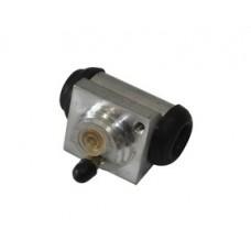 Задний тормозной цилиндр для Duster Asam