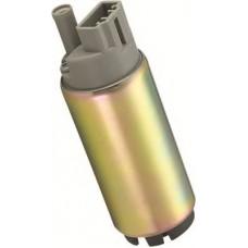 Бензонасос электрический в сборе для Logan 2 1.6 Magneti marelli