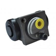 Тормозной цилиндр рабочий задний для Captur Asam