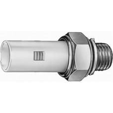Датчик давления масла (серый) для Master 2 2.5Dci 100 Era