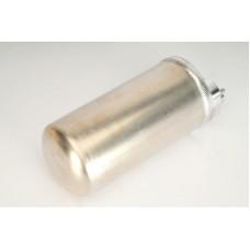 Осушитель кондиционера диам 20.7мм с 01 для Trafic 2 1.9Dci Nrf