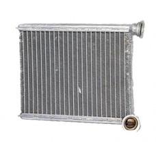 Радиатор отопителя для Logan 2 Asam