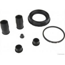 Ремкомплект переднего тормозного суппорта для Megane 3 Ert