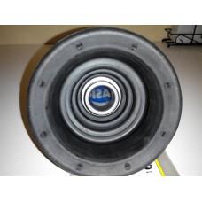 Пыльник ШРУСа внутренний с подшип. (25.8X85X80) для Kangoo 1.2/1.4/1.9-SASIC (Франция) 4003408