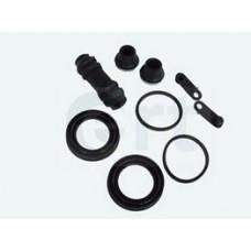 Ремкомплект переднего тормозного суппорта с 98-> для Master 2 45мм Ert