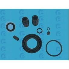 Ремкомплект заднего тормозного суппорта с 98-> для Master 2 42мм Ert