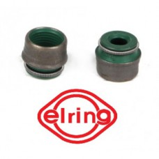 Сальник клапана для Kadjar 1.5Dci Elring