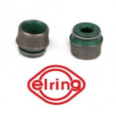 Сальник клапана для Megane 3 1.5 Elring