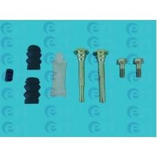 Ремкомплект направляющих заднего тормозного суппорта с 98-> для Master 2 Ert