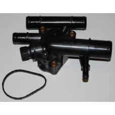 Термостат охлаждающей жидкости для Kangoo 01- 1.9dCi — WAHLER (Германия) 410517.89D