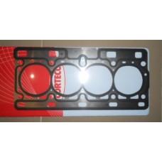 Прокладка головки блока Corteco для Logan 1,4-1,6 8V