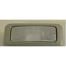 Фонарь освещения салона на Рено Кеног 97 - Opel (Оригинал) - 4416348