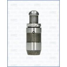 Гидрокомпенсатордля Duster 1.5 Ks