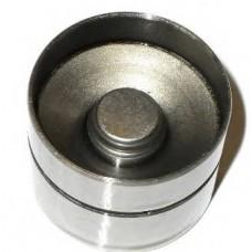 Толкатель клапана для Trafic 2 (7.6 mm) 1.9Dci Kolbenschmidt