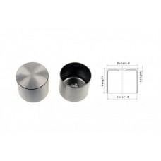 Толкатель клапана для Trafic 2 (7.65 mm) 1.9Dci Kolbenschmidt